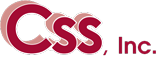 Copier Sales and Service, Inc.